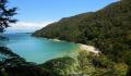 Недалеко от Новой Зеландии произошло землетрясение магнитудой 6,3