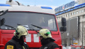 """МЧС опровергло сообщения о запрете выезжать на вызовы """"вхолостую"""""""