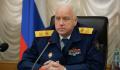 Глава СК проконтролирует дело о мошенничестве с квартирой Лядовой