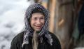 Отшельница Агафья Лыкова отказалась переезжать в Москву