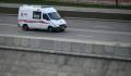 Вероятным виновником ДТП на Кутузовском проспекте был водитель каршеринга
