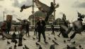 Москва предостерегает Анкару. Почему Турцию закрывают для туристов