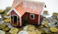В ЕР предложили повысить лимит кредита по семейной и сельской ипотеке