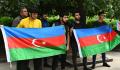 Бывший глава МИД Азербайджана перечислил основные задачи Баку и Еревана