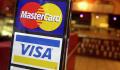"""""""Даже не заметят"""". Экономист о том, как прожить без Visa и Mastercard"""