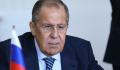 Лавров призвал ОБСЕ активнее добиваться от Киева выполнения обязательств