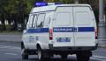 В Татарстане полицейский застрелил нападавшего с ножом