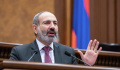 Пашинян обвинил экс-главу генштаба Армении Гаспаряна во лжи