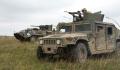 Генерал США оценил шансы Украины на помощь НАТО в случае войны с РФ