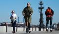 Синоптики пообещали россиянам климатические качели в мае