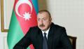 """Алиев отверг версию о доставке обломков """"Искандеров"""" в Карабах из Сирии"""