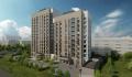 Дом по программе реновации сдадут в Кузьминках в 2021 году