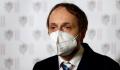 Глава МИД Чехии прокомментировал высылку российских дипломатов