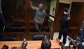 ПАСЕ приняла резолюцию с требованием отпустить Навального