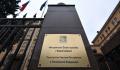 Россия потребовала сократить штат посольства Чехии