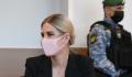 Суд взыскал с Соболь по 500 тысяч рублей по двум искам Пригожина