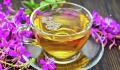 Стало известно, какой чай предпочитают в России