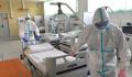 В Москве выявили 2718 новых случаев заражения коронавирусом