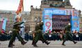 """""""Восхищаюсь решимостью"""": китайцы оценили речь Путина на параде Победы"""