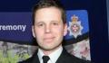 Пострадавший в Солсбери экс-полицейский подал иск из-за полученной травмы