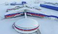 В МИД заявили о нарастании потенциальных угроз в Арктике