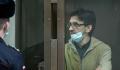 """Абызова выписали из больницы и вернули в """"Лефортово"""""""