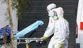 В Москве выявили 2787 новых случаев заражения коронавирусом