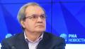 Глава СПЧ попросил Евросоюз помочь с продвижением российских НКО в Европе