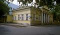 Утвержден предмет охраны дома Лопатиных в Москве