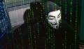 Хакеры DarkSide похитили 740 гигабайт информации у Toshiba