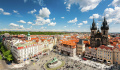 В Чехии ответили на включение в список недружественных России стран
