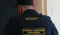 """""""Радио Свобода""""* сообщило о блокировке счетов своего бюро в Москве"""