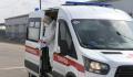 В Москве за сутки госпитализировали 1117 человек с COVID-19