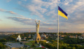 В Госдуме рассказали об ошибке России в отношениях с Украиной в 90-е годы