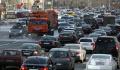 Власти Москвы рассказали о работе городских служб в праздничные дни