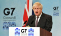 Джонсон пообещал упомянуть Украину на саммите НАТО