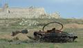 В Баку уточнили число погибших в Карабахе военных