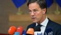 И.о. премьера Нидерландов призвал НАТО к давлению на Россию