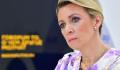 """Захарова заподозрила страны НАТО в """"желании дружить"""" с Россией"""
