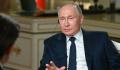 "Путин ответил пословицей на ""обещания"" НАТО не двигаться на восток"