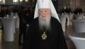 Старейший епископ РПЦ лишился еще одной должности
