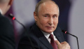 Путин заявил о продолжении выплат медработникам на фоне COVID-19