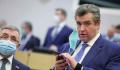 """Яркий пример: Слуцкий назвал цель санкций США против """"Северного потока-2"""""""