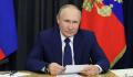Путин анонсировал введение единого базового оклада для всех медработников