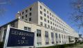 Госдеп заявил о подготовке первой встречи в развитие саммита Россия — США