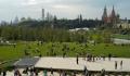 Часы обратного отсчета до 800-летия Нижнего Новгорода запустили в Зарядье