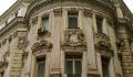 Эксперт рассказал, почему дореволюционное жилье выгоднее нового de luxe