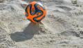 Женский Межконтинентальный кубок по пляжному футболу пройдет в Москве