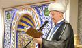 Муфтий нашел способ ограничить влияние экстремистов в интернете