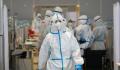 В России за сутки 14 024 человека выздоровели от COVID-19
